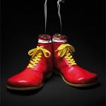 McDonald-Ads-06