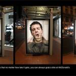 McDonald-Ads-14