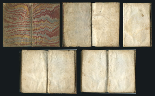 Old_paper__book_textures_by_mimm