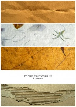 Paper_Textures_01_by_nighty_stock
