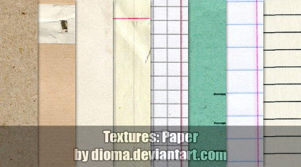 Textures__Paper_by_Dioma
