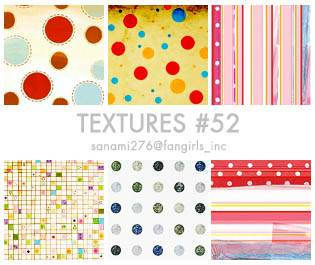 textures_52_by_Sanami276