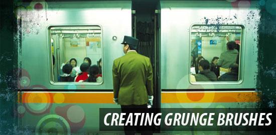 12-12_creating_grunge_brushes
