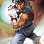 PF_Dark_Ryu_by_UdonCrew