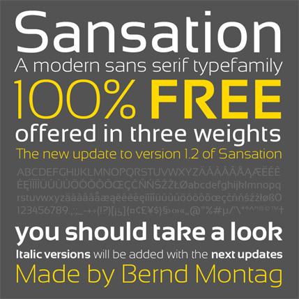 fresh_fonts_4