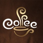 21-coffee-brown-logo