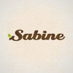 29-sabine-brown-logo