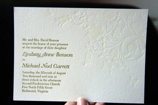 junio nuevo ejemplos de diseos de para boda with invitacion para matrimonio