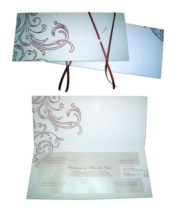 Modelos de tarjetas para bodas imagui - Modelos de tarjetas de boda ...