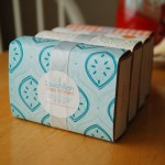 Savannahsoapkitchen_packaging