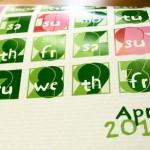 creative-calendars