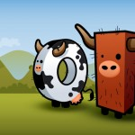 fully-illustrated-abitofcode-cartoon-cows