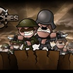 fully-illustrated-trenches-characters1