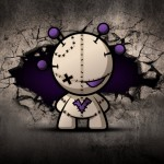 fully-illustrated-voodoo-controllers-character