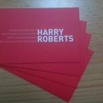 harry-robberts