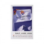 SoltLakeCity2002