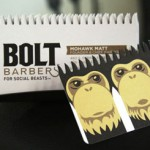 bolt-barbers-business-card