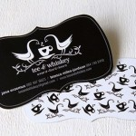 bow-tie-business-card