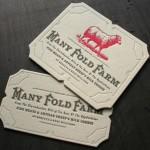 many-fold-farm
