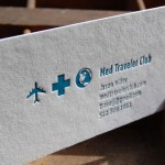 medtravelerclub-business-card