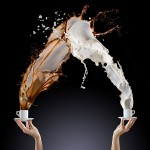 Coffee-splash-cup