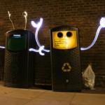 light_graffiti