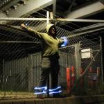 light_graffiti_11