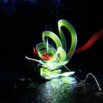 light_graffiti_24