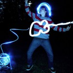 light_graffiti_3