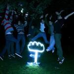 light_graffiti_6