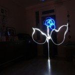 light_graffiti_9