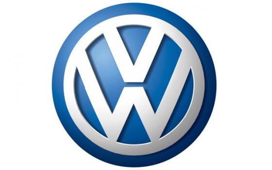 volkswagen photoshop logo tutorial 560x350 25 Increíbles tutoriales para crear logos corporativos, grandes empresas