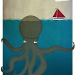04_octopus_disguise