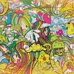 07_bubble_gum_chaotic