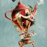 10_the_teapot