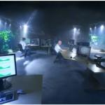 Captura de pantalla 2010-09-20 a las 17.02.43