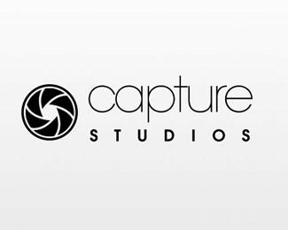 Download Design Logo Photography