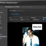 Captura de pantalla 2010-10-12 a las 17.41.40