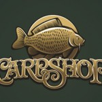 29-carp-shop