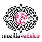 mozilla mexico