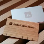 30-Creative-Business-Cards-Wooden-And-Furniture-Inspired-18