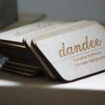 30-Creative-Business-Cards-Wooden-And-Furniture-Inspired-39