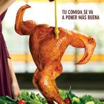 advertisements8