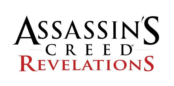 assassin s creed 3 1596427 Assassins Creed: Revelations podria ser el proximo