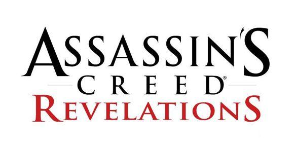 assassin s creed 3 1596427 Assassins Creed: Revelations podria ser el proximo