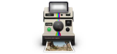 Icon Design Photoshop Tutorials 20 20 Tutoriales Photoshop para diseñar Iconos
