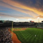 Estadio Red Sox