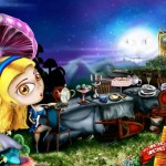 alice.preview