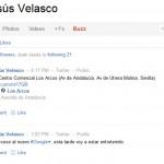 Juan-Jesús-Velasco-Google-Buzz