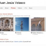 Juan-Jesús-Velasco-Perfil-Fotos